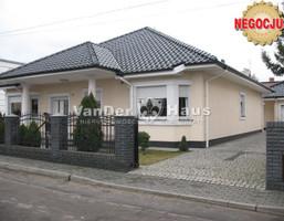 Morizon WP ogłoszenia | Dom na sprzedaż, Poznań Górczyn, 296 m² | 9556