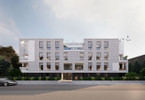 Morizon WP ogłoszenia | Mieszkanie w inwestycji Vangard Residence, Warszawa, 105 m² | 3089