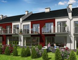 Morizon WP ogłoszenia | Dom na sprzedaż, Szczecin Bukowo, 95 m² | 1320