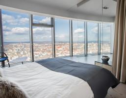 Morizon WP ogłoszenia | Mieszkanie na sprzedaż, Wrocław Krzyki, 56 m² | 9500