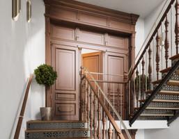 Morizon WP ogłoszenia | Mieszkanie na sprzedaż, Wrocław Stare Miasto, 54 m² | 5296