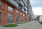 Morizon WP ogłoszenia | Mieszkanie na sprzedaż, Wrocław Stare Miasto, 39 m² | 8954