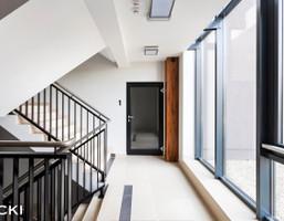 Morizon WP ogłoszenia | Mieszkanie na sprzedaż, Wrocław Stare Miasto, 35 m² | 2765