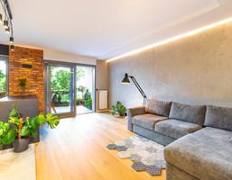 Morizon WP ogłoszenia | Mieszkanie na sprzedaż, Wrocław Stare Miasto, 71 m² | 8713
