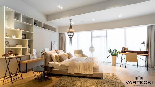 Morizon WP ogłoszenia | Mieszkanie na sprzedaż, Wrocław Krzyki, 220 m² | 7420