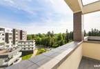 Morizon WP ogłoszenia | Mieszkanie na sprzedaż, Wrocław Krzyki, 110 m² | 2256