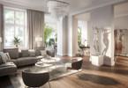 Morizon WP ogłoszenia | Mieszkanie na sprzedaż, Wrocław Śródmieście, 119 m² | 5250