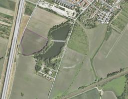 Morizon WP ogłoszenia   Działka na sprzedaż, Wrocław Fabryczna, 35938 m²   7478
