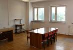 Morizon WP ogłoszenia   Biuro do wynajęcia, Wrocław Fabryczna, 25 m²   6926