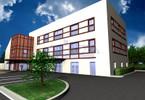 Morizon WP ogłoszenia   Działka na sprzedaż, Wrocław Fabryczna, 3000 m²   7480