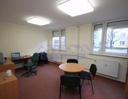 Morizon WP ogłoszenia | Biuro na sprzedaż, Wrocław Fabryczna, 345 m² | 7495