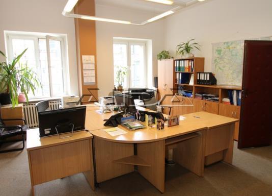 Biuro do wynajęcia <span>Wrocław, Stare Miasto, Świdnicka biura nowość</span>