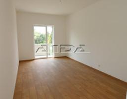 Morizon WP ogłoszenia | Biuro na sprzedaż, Wrocław Stare Miasto, 25 m² | 7339