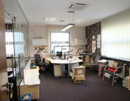 Morizon WP ogłoszenia | Biuro na sprzedaż, Wrocław Fabryczna, 1058 m² | 7191