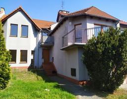 Morizon WP ogłoszenia | Dom na sprzedaż, Wrocław Wojnów, 210 m² | 6647