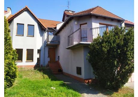 Dom na sprzedaż <span>Wrocław, Psie Pole, Wojnów, Wykładowa</span> 1
