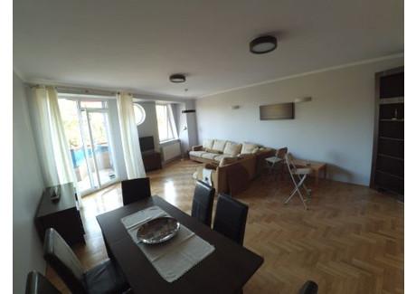 Mieszkanie do wynajęcia <span>Wrocław, Śródmieście, Wybrzeże Wyspiańskiego</span> 1