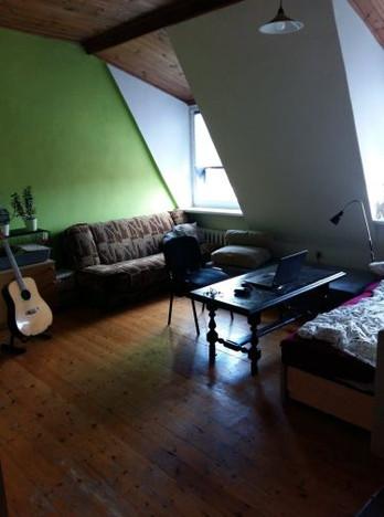 Morizon WP ogłoszenia | Mieszkanie na sprzedaż, Wrocław Szczepin, 70 m² | 1650