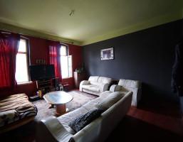 Morizon WP ogłoszenia | Mieszkanie na sprzedaż, Jelenia Góra, 86 m² | 5310