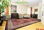 Morizon WP ogłoszenia | Mieszkanie na sprzedaż, Warszawa Ursynów, 128 m² | 0444