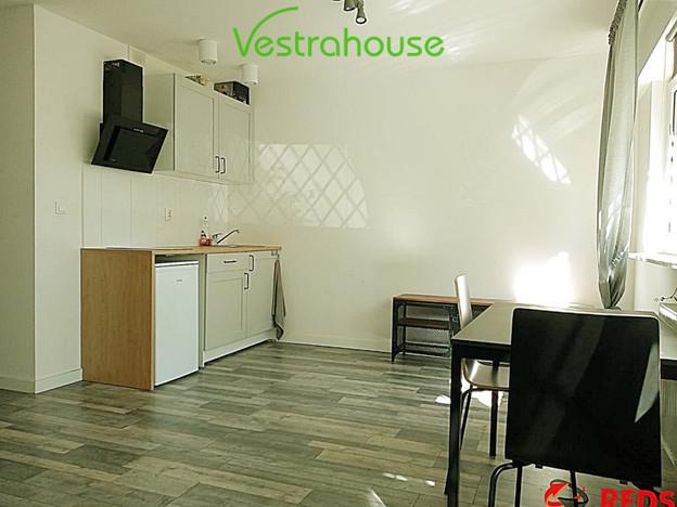 Morizon WP ogłoszenia | Mieszkanie na sprzedaż, Warszawa Bródno, 45 m² | 9129
