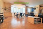 Morizon WP ogłoszenia | Mieszkanie na sprzedaż, Warszawa Wola, 145 m² | 1036