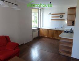 Morizon WP ogłoszenia | Mieszkanie na sprzedaż, Warszawa Mokotów, 59 m² | 7130