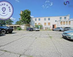 Morizon WP ogłoszenia | Działka na sprzedaż, Włocławek Witosa, 8613 m² | 4521