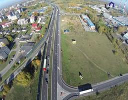 Morizon WP ogłoszenia   Działka na sprzedaż, Tychy, 7000 m²   4235