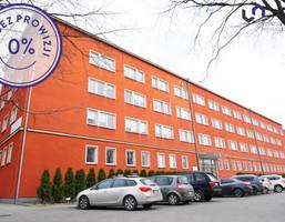 Morizon WP ogłoszenia | Biuro na sprzedaż, Katowice Koszutka, 3010 m² | 8969