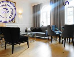 Morizon WP ogłoszenia | Mieszkanie na sprzedaż, Katowice Śródmieście, 115 m² | 1507
