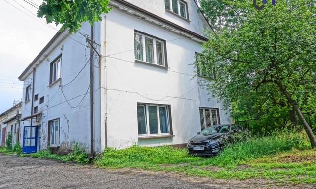 Lokal użytkowy do wynajęcia <span>Będziński, Będzin, Łagisza</span>