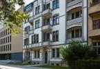 Morizon WP ogłoszenia | Mieszkanie na sprzedaż, Wrocław Plac Grunwaldzki, 83 m² | 9415