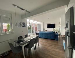 Morizon WP ogłoszenia | Mieszkanie na sprzedaż, Bezrzecze, 77 m² | 1106