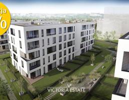 Morizon WP ogłoszenia | Mieszkanie na sprzedaż, Kraków Bronowice, 91 m² | 6047