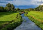 Morizon WP ogłoszenia | Dom na sprzedaż, Konstancin Wczasowa, 263 m² | 3745