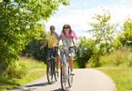 Morizon WP ogłoszenia | Dom na sprzedaż, Konstancin Wczasowa, 258 m² | 3736
