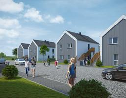 Morizon WP ogłoszenia | Mieszkanie na sprzedaż, Domaszczyn Fiołkowa, 73 m² | 4024