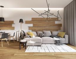 Morizon WP ogłoszenia | Dom na sprzedaż, Karwiany Klonowa, 96 m² | 8670