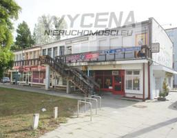 Morizon WP ogłoszenia | Lokal usługowy na sprzedaż, Gdynia Chylonia, 60 m² | 6547