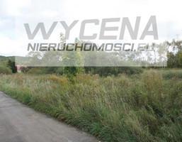 Morizon WP ogłoszenia | Działka na sprzedaż, Wejherowo PRZEMYSŁOWA, 4681 m² | 0077