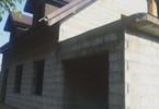 Morizon WP ogłoszenia   Dom na sprzedaż, Stefanowo, 165 m²   5219