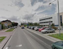 Morizon WP ogłoszenia | Działka na sprzedaż, Warszawa Okęcie, 1400 m² | 2216