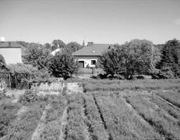 Morizon WP ogłoszenia | Działka na sprzedaż, Konstancin-Jeziorna, 3000 m² | 8626