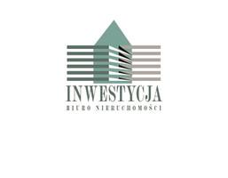 Morizon WP ogłoszenia | Działka na sprzedaż, Mszczonów, 50000 m² | 4917