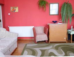 Morizon WP ogłoszenia | Mieszkanie na sprzedaż, Olsztyn Zatorze, 66 m² | 3212