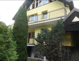 Morizon WP ogłoszenia | Dom na sprzedaż, Spręcowo Autobus Miejski, 170 m² | 0693