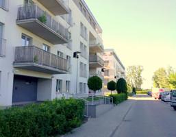 Morizon WP ogłoszenia   Mieszkanie na sprzedaż, Ząbki Skrajna, 71 m²   8259