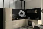 Morizon WP ogłoszenia | Mieszkanie na sprzedaż, Warszawa Śródmieście, 53 m² | 9721