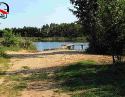 Morizon WP ogłoszenia | Działka na sprzedaż, Lubówiec, 1000 m² | 5193